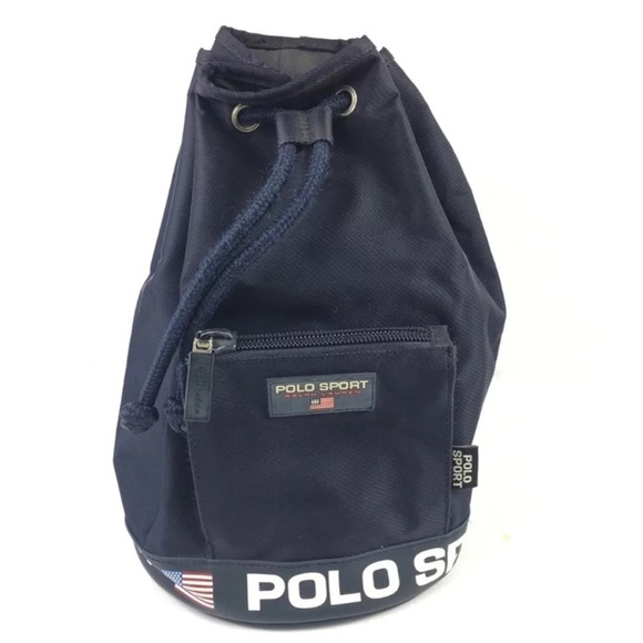 c221d2802d1e Polo by Ralph Lauren Bags
